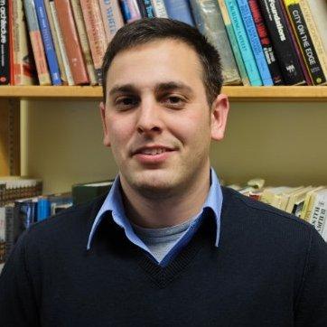 Phillip G. Borrelli