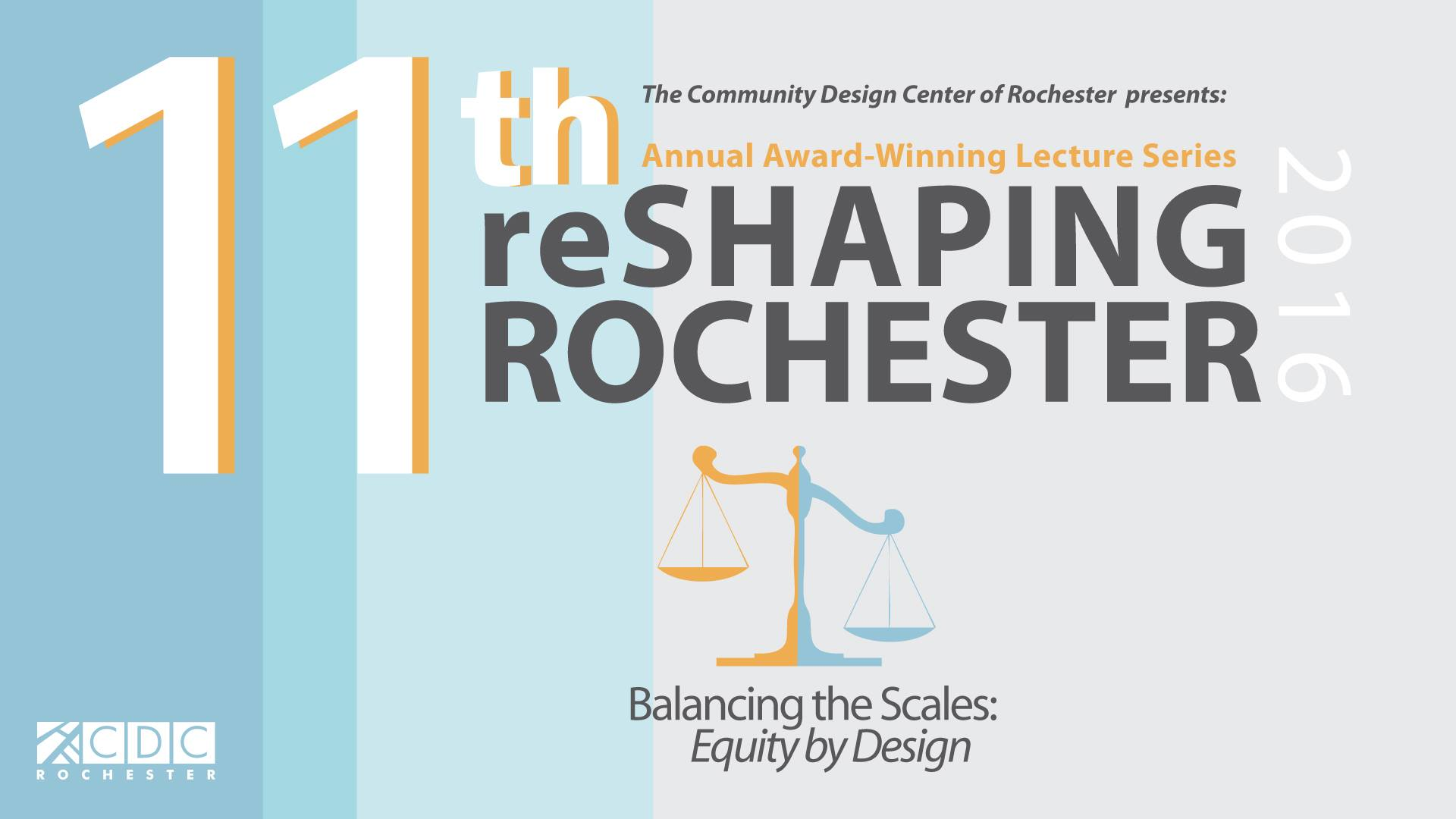 Come to the next Reshaping Rochester lecture on March 10 to hear Arizona State Senator Steve Farley and Jacky Grimshaw from the Center for Neighborhood Technology (CNT) talk about how better transit and land use can address both poverty and dollars wasted transporting ourselves across our sprawled region.